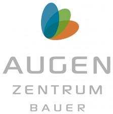 augenzentrumbauer_04