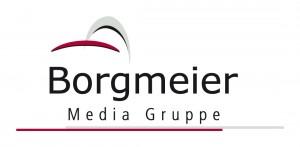 borgmeier_01