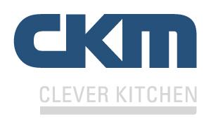 ckm_kitchen