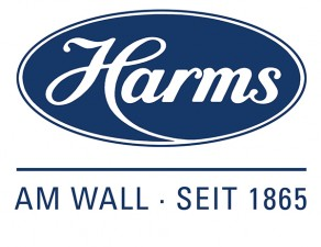 harms_am_wall_02