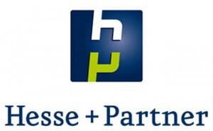 hesse_partner_02