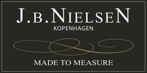 jb_nielsen_03