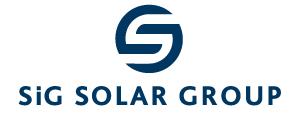 sig_solar