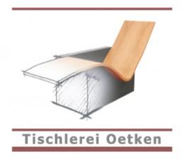 tischlerei_oetken