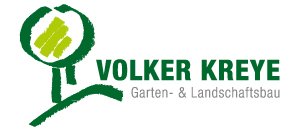 volker_kreye