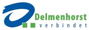 wirtschaft_delmenhorst_02