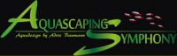aquascaping-logo
