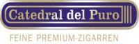 catedral-del-puro-logo