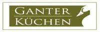 ganter-kuechen-logo