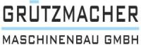 gruetzmacher-maschinenbau-logo