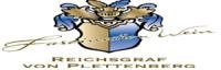 reichsgraf-von-plettenberg-logo